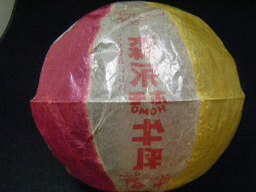 2009_09090025.JPG